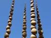 buddha-beads-01