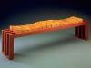 bench-03