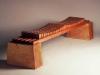 bench-05