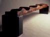 bench-14