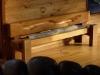 bench-24
