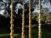 buddha-beads-04