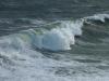roaring-beach-06